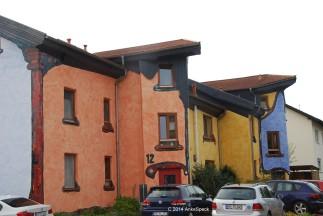 Wohnhaus Niederweimar(Marburg-Biedenkopf)