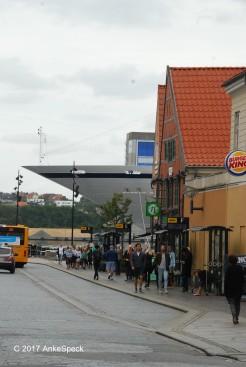 DSC_0136Aalborg-001