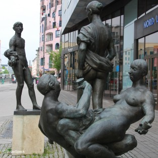 DSC_0194magdeburg-001 - Kopie