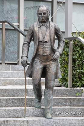 Franz Leopold Koch