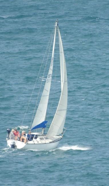 DSCN1233 (2)